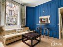 Appartement 30 m² Paris  2 pièces