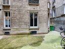 Paris  30 m² Appartement 2 pièces