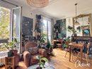 48 m² Paris   3 pièces Appartement
