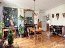 48 m² 3 pièces Appartement Paris
