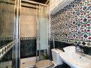 Appartement  Paris  5 pièces 90 m²