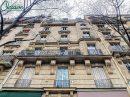 Appartement Paris  46 m² 3 pièces