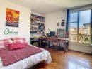 Appartement 76 m² Paris  4 pièces