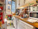 Appartement  Paris  4 pièces 76 m²