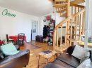 Paris   76 m² 4 pièces Appartement