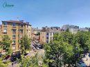 Appartement  4 pièces Paris  76 m²