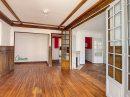 Appartement 69 m² 3 pièces Paris