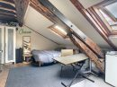 Appartement 12 m² 1 pièces Paris