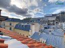 12 m² Appartement 1 pièces  Paris