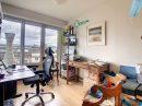 Appartement  75020  113 m² 5 pièces