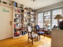 Appartement 113 m² 75020  5 pièces