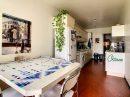 Appartement  75020  5 pièces 113 m²