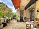Appartement 57 m² Paris  3 pièces