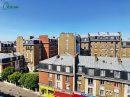 Paris   2 pièces Appartement 53 m²