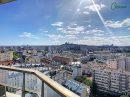 Appartement  Paris  1 pièces 26 m²