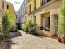 Appartement  Paris  2 pièces 33 m²
