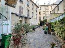 Appartement 45 m² 3 pièces Paris
