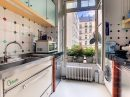 Appartement 110 m² 4 pièces Paris