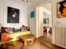 Appartement  Paris  4 pièces 110 m²