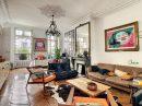 Appartement 110 m² Paris  4 pièces