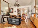 Appartement Paris  110 m²  4 pièces