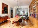 110 m²  Appartement 4 pièces Paris