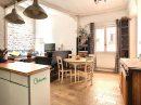Appartement  Paris  72 m² 4 pièces