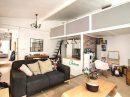 72 m²  Appartement 4 pièces Paris