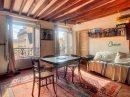 Appartement 48 m² 2 pièces Paris