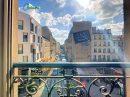 Paris  48 m²  Appartement 2 pièces