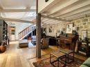 159 m² Appartement 6 pièces  Paris
