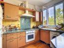 Appartement 50 m² 2 pièces Paris