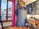 Appartement  Paris  86 m² 4 pièces