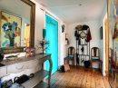 Appartement 86 m² Paris  4 pièces