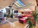Appartement  Paris  4 pièces 86 m²