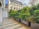 Paris  3 pièces 60 m² Appartement