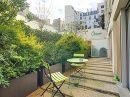 Appartement Paris  60 m²  3 pièces