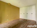 Appartement 80 m² Paris  3 pièces