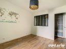 Appartement 80 m² 3 pièces Paris