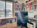 Appartement 53 m² Paris  2 pièces