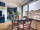 53 m² 2 pièces  Paris  Appartement