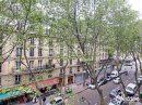 78 m² Paris  4 pièces Appartement