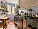 Appartement Paris  89 m² 4 pièces