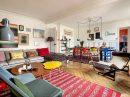 Appartement 89 m² 4 pièces Paris