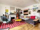Appartement  Paris  4 pièces 89 m²