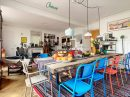 Paris  Appartement 4 pièces 89 m²