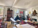 90 m²  Paris  4 pièces Appartement