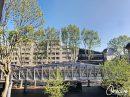 Appartement  90 m² Paris  4 pièces