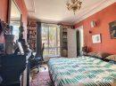 Appartement Paris  4 pièces 90 m²