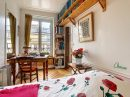 Appartement 98 m² Paris  5 pièces
